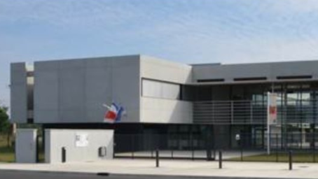 photo collège définition nulle.PNG