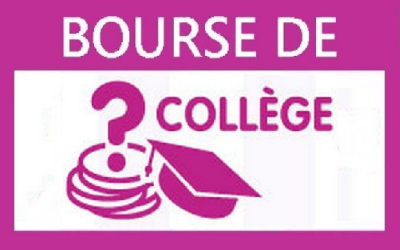 bourses-college.png